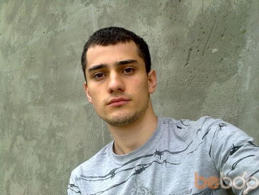 Фото мужчины JohnnyB, Кишинев, Молдова, 29