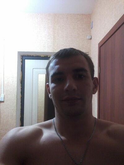 Фото мужчины Максим, Сертолово, Россия, 25