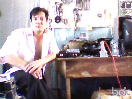 Фото мужчины umedjon, Бухара, Узбекистан, 41