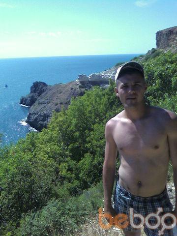 Фото мужчины stryn, Севастополь, Россия, 31