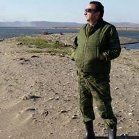 Фото мужчины Тигран, Ереван, Армения, 48