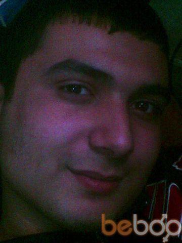 Фото мужчины ismail, Баку, Азербайджан, 26