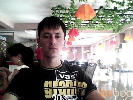 Фото мужчины Atabek, Ташкент, Узбекистан, 33