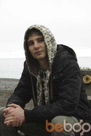 Фото мужчины Иван, Краснодар, Россия, 29