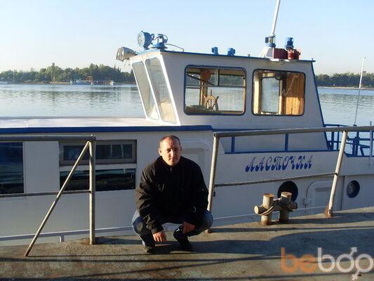 Фото мужчины kuman, Москва, Россия, 38
