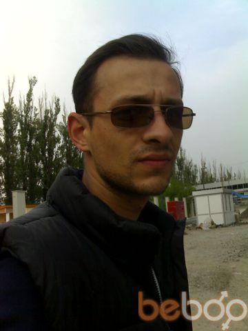 Фото мужчины demon, Тбилиси, Грузия, 37