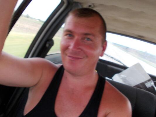 Фото мужчины sasha, Волгодонск, Россия, 35
