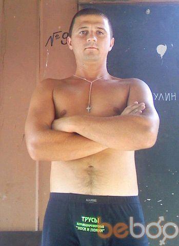 Фото мужчины alexandr953, Омск, Россия, 30