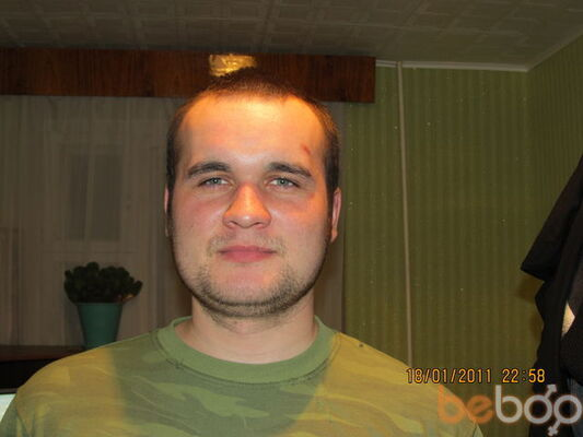 Фото мужчины semm, Кстово, Россия, 30