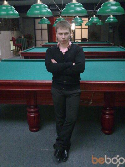 Фото мужчины алексей, Ставрополь, Россия, 33