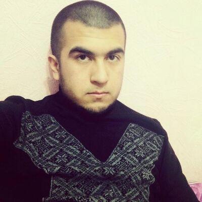 Фото мужчины Akim, Хабаровск, Россия, 27
