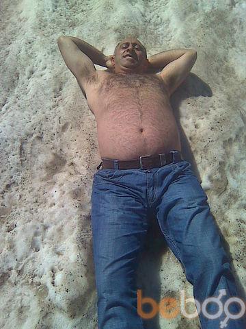 Фото мужчины vlad, Ереван, Армения, 44