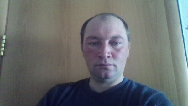 Фото мужчины Леонид, Бавлы, Россия, 37