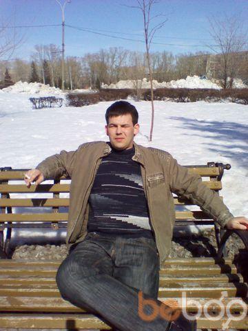 Фото мужчины AntoXaXaXa, Тольятти, Россия, 32