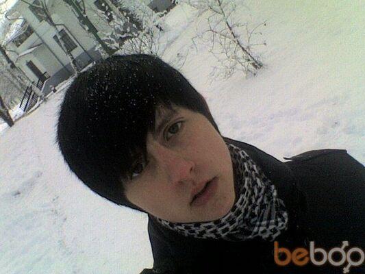 Фото мужчины DarkCasPer, Брест, Беларусь, 26