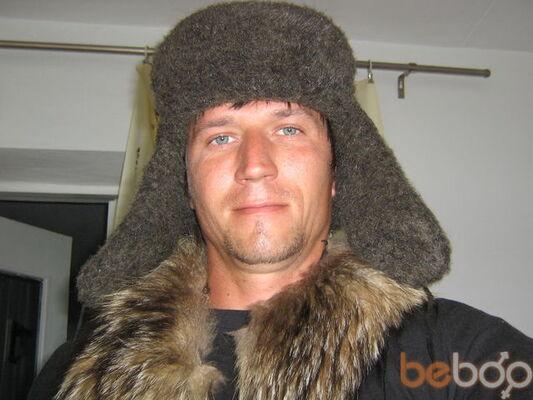 Фото мужчины троль, Михайловка, Украина, 35