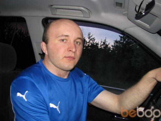 Фото мужчины arturik, Даугавпилс, Латвия, 31