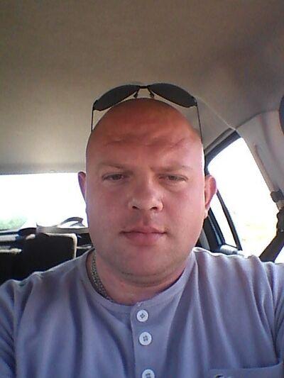 Фото мужчины Владимир, Ставрополь, Россия, 35