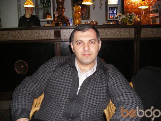Фото мужчины Alex, Кишинев, Молдова, 37