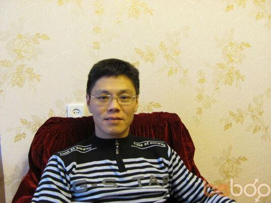 Фото мужчины Азамат, Астана, Казахстан, 40