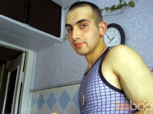 Фото мужчины max vs, Донецк, Украина, 31