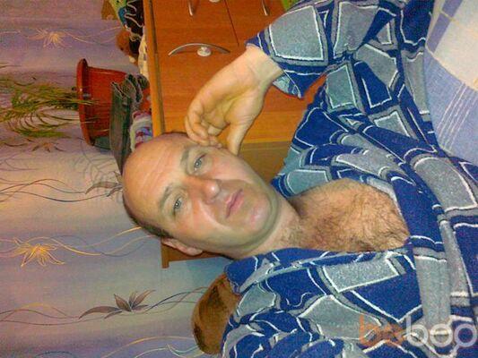 Фото мужчины интим Ласки, Краснодар, Россия, 44