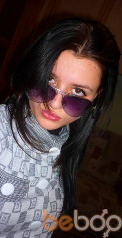Фото девушки киска, Шевченкове, Украина, 26