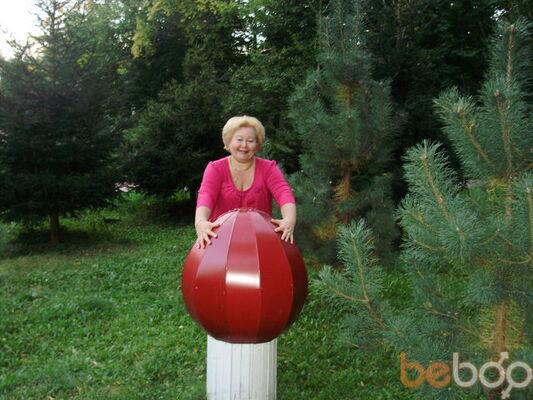 Фото девушки lana, Киев, Украина, 56