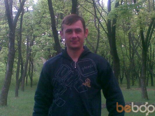 Фото мужчины sam777, Доброполье, Украина, 36