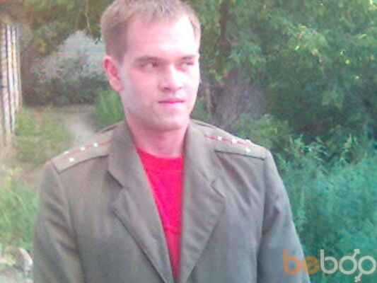 Фото мужчины scauzer, Семей, Казахстан, 36