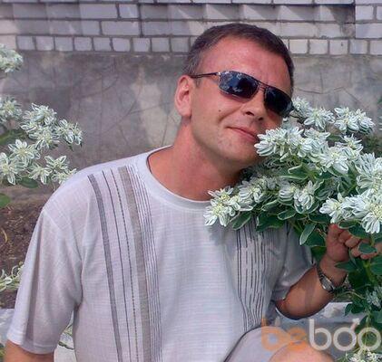 Фото мужчины vitechek, Кременчуг, Украина, 42