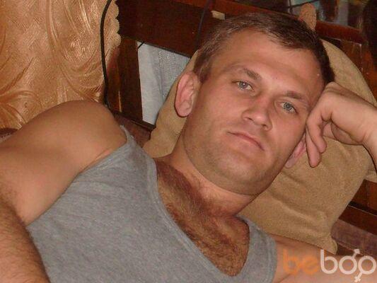 Фото мужчины Андрей, Новосибирск, Россия, 41