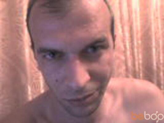 Фото мужчины yoyo, Ивано-Франковск, Украина, 40