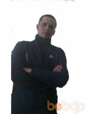 Фото мужчины max28, Ашхабат, Туркменистан, 33
