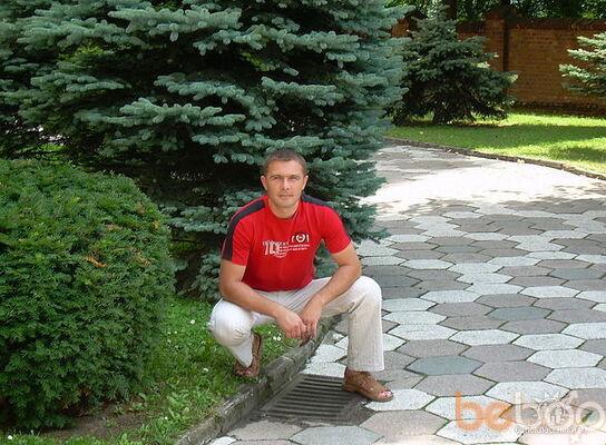 Фото мужчины ruslan, Сумы, Украина, 42