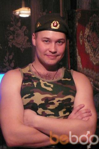 Фото мужчины мыпара, Магнитогорск, Россия, 33