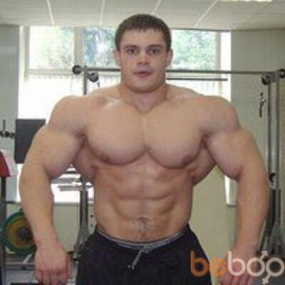 Фото мужчины ANDREY, Борисов, Беларусь, 32