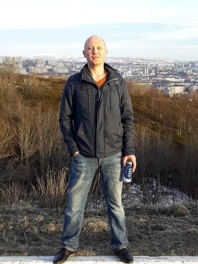 Фото мужчины алекссандр, Хабаровск, Россия, 35