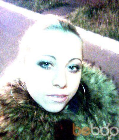 Фото девушки Марго, Киев, Украина, 33