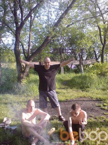 Фото мужчины Виталя, Новокузнецк, Россия, 35