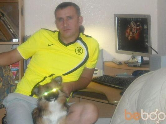 Фото мужчины LeXXX, Южноуральск, Россия, 43