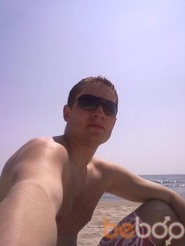 Фото мужчины Sanya, Белгород-Днестровский, Украина, 29