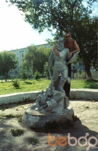 Фото мужчины котик, Набережные челны, Россия, 34
