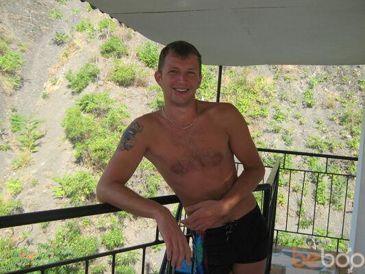 Фото мужчины mihail, Лида, Беларусь, 37