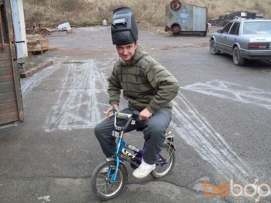 Фото мужчины fugor4, Донецк, Украина, 28