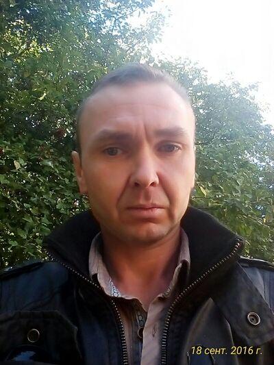 Фото мужчины Дима, Калининград, Россия, 39