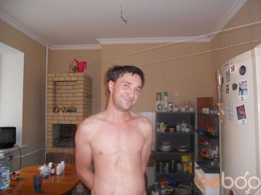 Фото мужчины junkie_boy, Новокузнецк, Россия, 45
