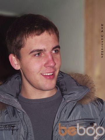 Фото мужчины rizziy9, Ростов-на-Дону, Россия, 24