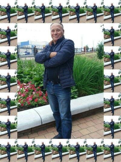 Фото мужчины Юрий, Минск, Беларусь, 48