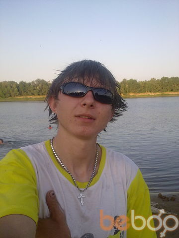 Фото мужчины Евгений, Астрахань, Россия, 27